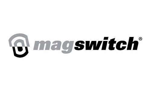 logo-magswitch