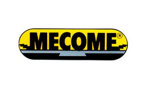 logo-mecome