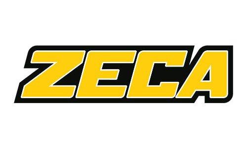 logo-zeca