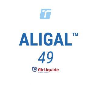ALIGAL 49